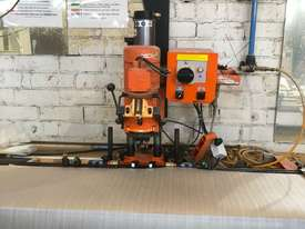 BLUM Minipress for sale - picture3' - Click to enlarge