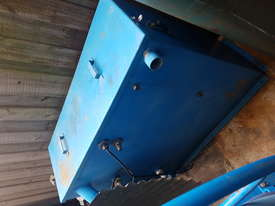 Pressure Washer/Cleaning Unit - picture4' - Click to enlarge