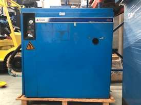 Compair 6025 Rotary Screw Compressor - picture0' - Click to enlarge