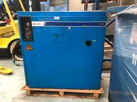 Compair 6025 Rotary Screw Compressor - picture1' - Click to enlarge
