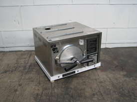 Autoclave Sterilizer - picture0' - Click to enlarge
