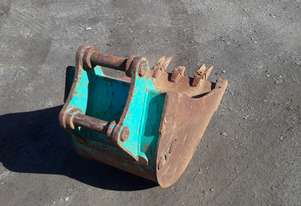 OZ 450 mm trench bucket Bucket-GP Attachments