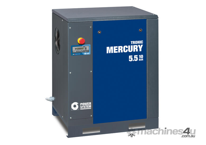 TAKE AN ADDITIONAL 10% OFF for our END OF FINANCIAL YEAR DEALS Power System Mercury Tronic 5.5-08