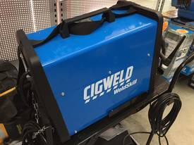 Cigweld WeldSkill 200 AC/DC - picture5' - Click to enlarge