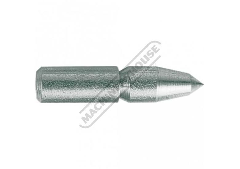 7400041 A4 Carbide Engraving Point 2 Pack