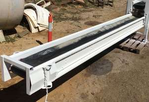Terex CONVEYOR BELT 4500MM