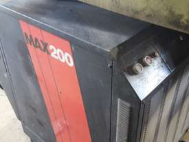 Used Plasma Cutter Power Pack - picture1' - Click to enlarge