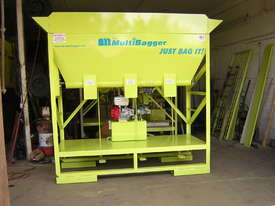 MULTI-BAGGER Machine - picture2' - Click to enlarge