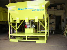MULTI-BAGGER Machine - picture3' - Click to enlarge