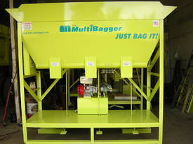 MULTI-BAGGER Machine - picture0' - Click to enlarge