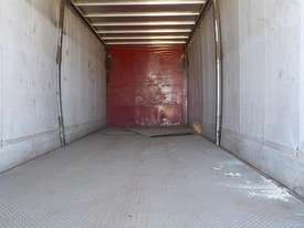 Alltruck Curtainsider - picture4' - Click to enlarge
