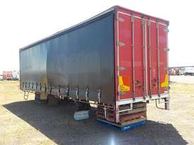 Alltruck Curtainsider - picture5' - Click to enlarge