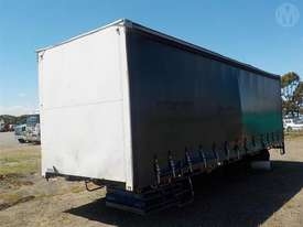 Alltruck Curtainsider - picture7' - Click to enlarge