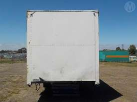Alltruck Curtainsider - picture8' - Click to enlarge