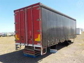 Alltruck Curtainsider - picture1' - Click to enlarge