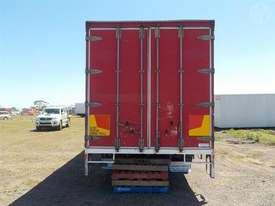 Alltruck Curtainsider - picture2' - Click to enlarge