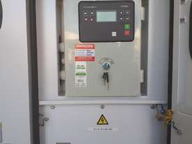 40 KVA Deutz Powered Generator - picture2' - Click to enlarge