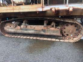 Caterpillar Undercarriage - picture1' - Click to enlarge
