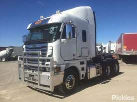2013 Freightliner Argosy 101 - picture2' - Click to enlarge