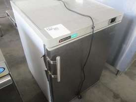 Anvil bar Freezer - picture0' - Click to enlarge
