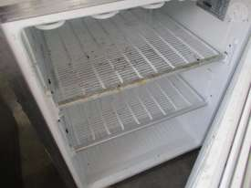 Anvil bar Freezer - picture2' - Click to enlarge