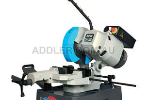 350mm Macc Cold Saw (415 Volt)