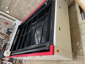 RARE OPPORTUNITY - Used 2016 Flat-Bed Laser Cutting Machine... - picture1' - Click to enlarge