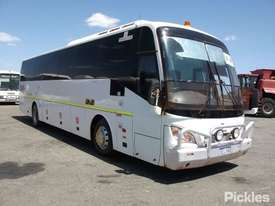 2012 Scania Higer A30 - picture0' - Click to enlarge