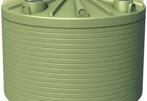 NEW WEST COAST POLY 38,000 LITRE RAIN WATER HARVESTING TANK/ FREE DELIVERY/ WA ONLY