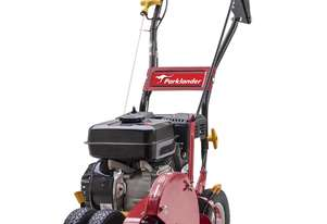 Parklander 163CC Walk Behind Edger With Drop Wheel & Tilt Head