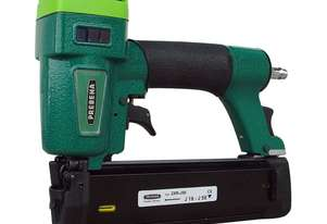 2XR-J50 Finish Nailer for 16-50mm