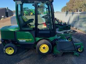 John Deere 1445 Out Front Mower - picture1' - Click to enlarge