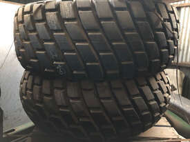 Titan 18.4-26 Tyre/Rim Combined  - picture0' - Click to enlarge