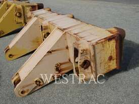 CATERPILLAR D9T  Wt   Ripper - picture0' - Click to enlarge