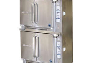 Goldstein X702A Double Deck Electric Convection Oven