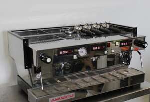 La Marzocco LINEA 3AV Coffee Machine