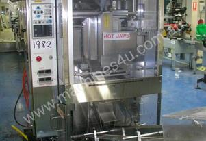 Fuji Form Fill & Seal Machine.