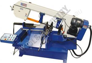 HAFCO METALMASTER BS-321AS Dual Mitre Metal Bandsaw