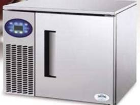 Everlasting BCE3005 Blast Chiller 3 Tray - picture0' - Click to enlarge