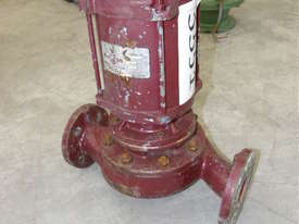 KG287 Centrifugal (Mild Steel). - picture1' - Click to enlarge