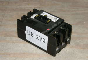 Shihlim Electric NF50-SB Circuit Breakers.