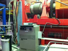 Rotary Furnace - picture1' - Click to enlarge
