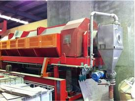 Rotary Furnace - picture2' - Click to enlarge