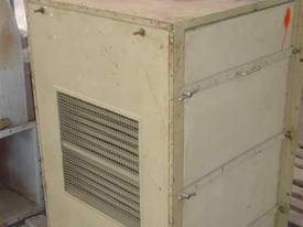 Dust Collectors - picture0' - Click to enlarge