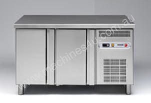GN Refrigerated Counters – Pass Through Model MCP-