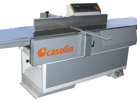 New Casolin PF & Digit Series Surfacers - picture2' - Click to enlarge
