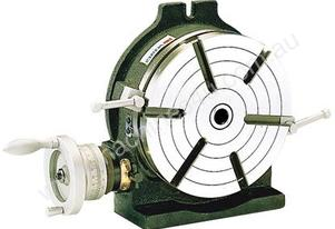 Vertex Horizontal Vertical Rotary Table
