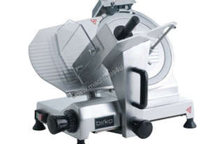 Birko   300mm Meat Slicer