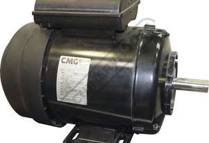 CWTC3971B 2.2HP Electric Motor  2800rpm, Ø19.05mm (3/4