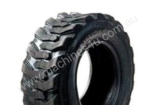 2017 Workmate Skid Steer Tyres